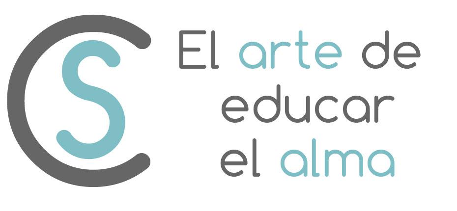 El Blog de Carmen Soler Pagán