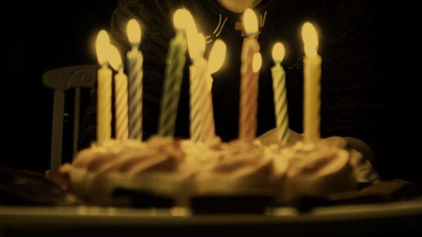3C: La emoción de los aniversarios