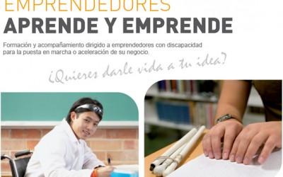 #AprendeYEmprende porque #ElQueNoCorreRueda
