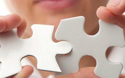 Ahora más que nunca, el valor de la Conciliación en la Empresa